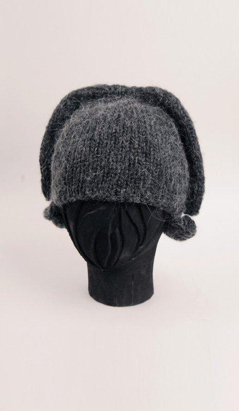 Napoleon Hat Chubika Online Shop