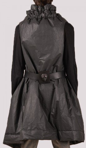 Insulate NEO Jacket