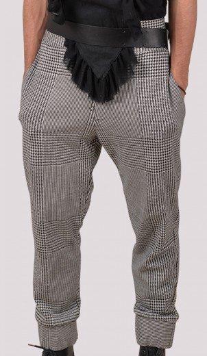 Trousers UNI(SEX)
